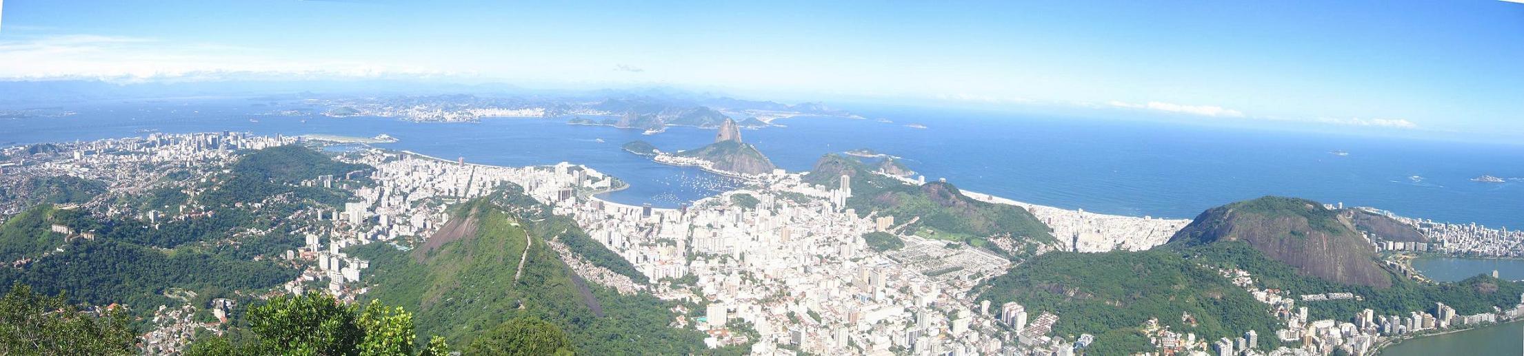 Brazil_rio1_4