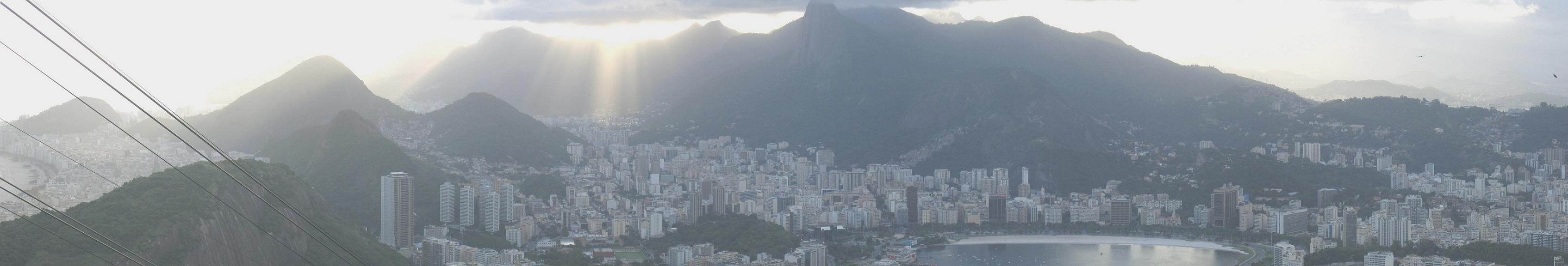 Brazil_rio2