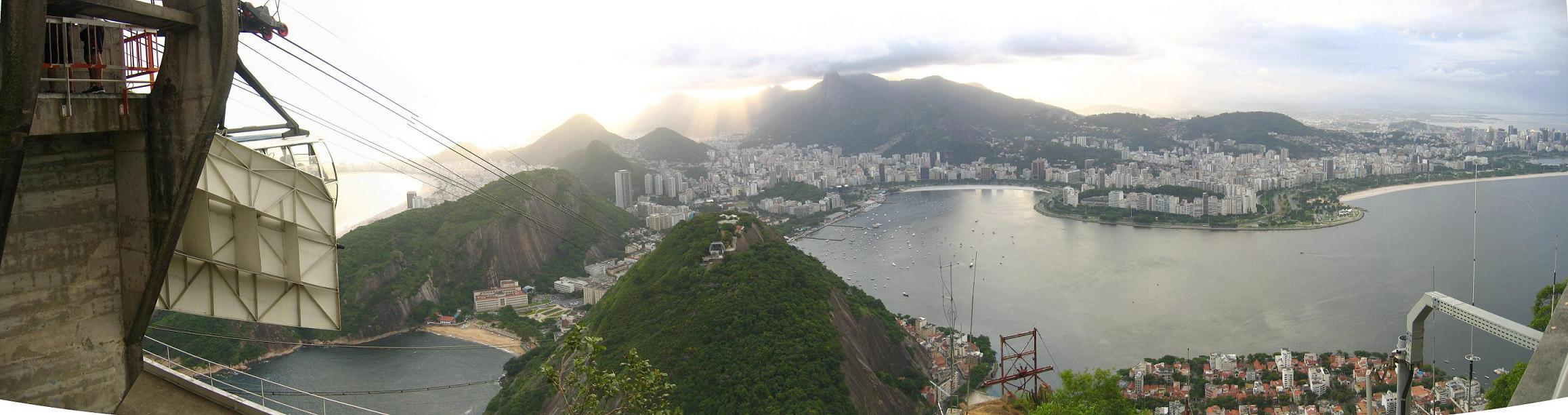 Brazil_rio3