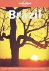 Brazillp