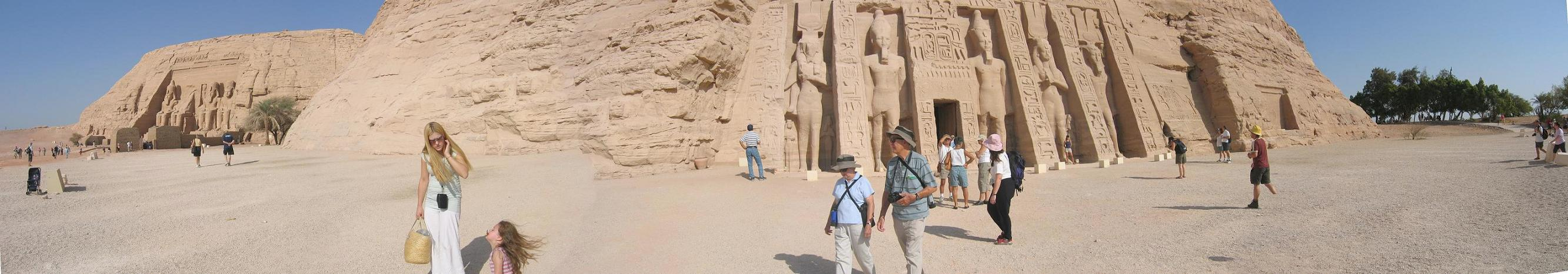 Egypt_abusimbel2