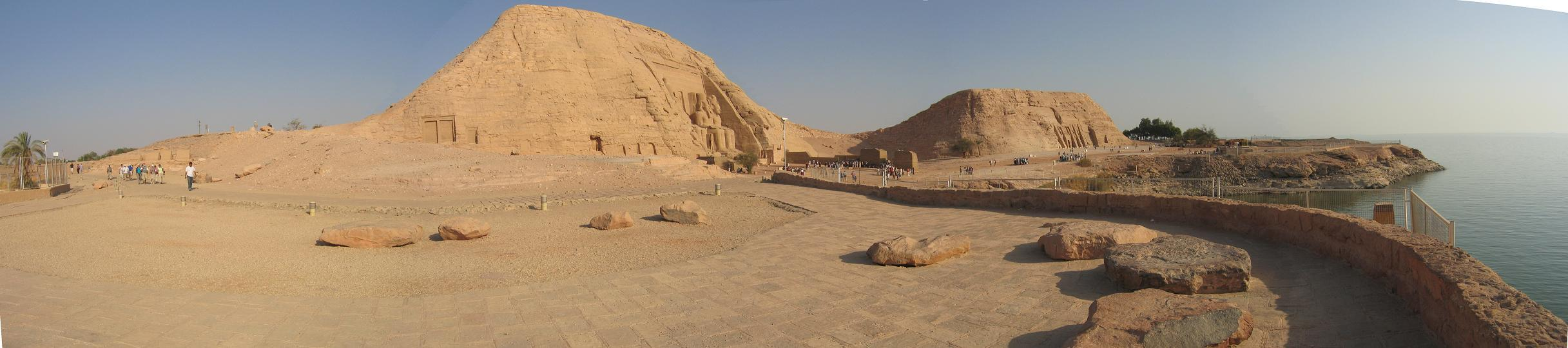 Egypt_abusimbel3