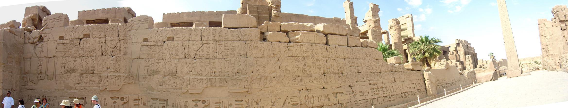 Egypt_luxor1