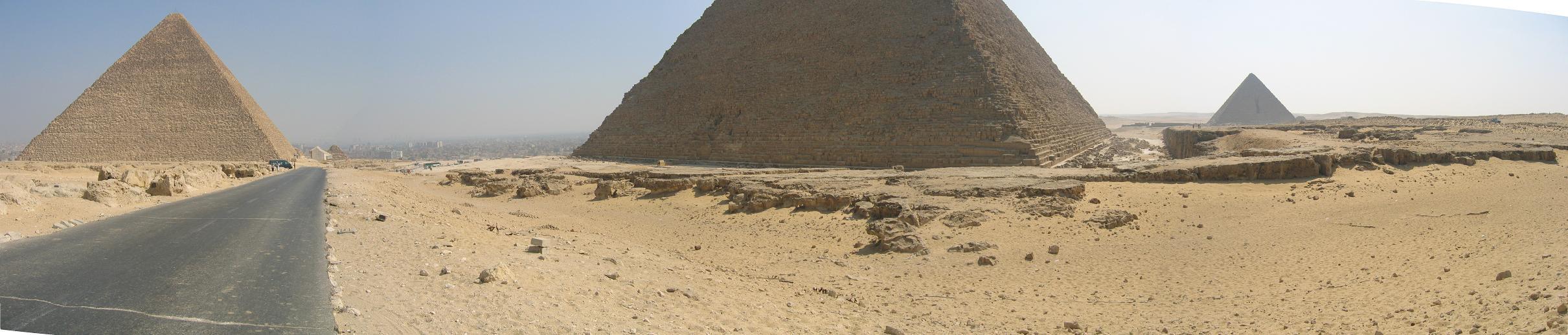 Egypt_pyramids2
