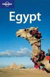 Egyptlp