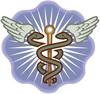 Grouphealthinsurance326
