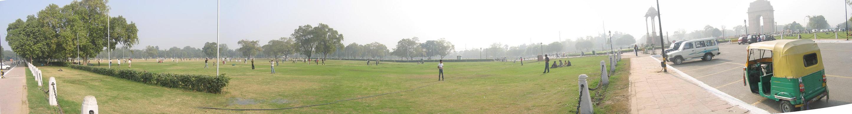 India_delhi_indiagate