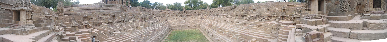 India_gujarat_ahmedabad_modhera