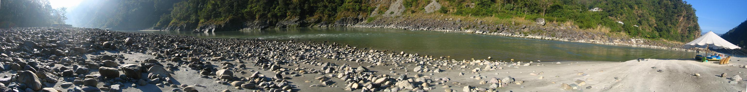 India_riverrafting2
