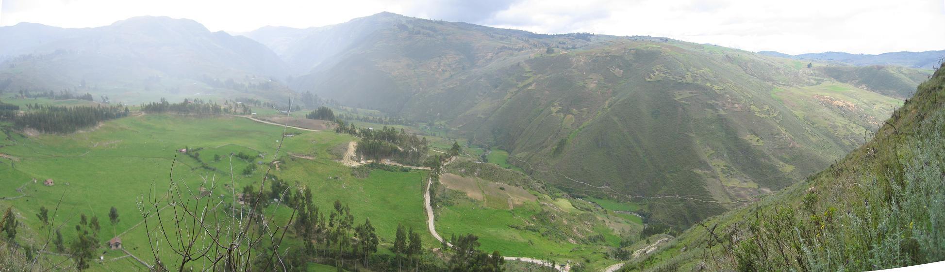 Peru_cajamarca_cumbayo1