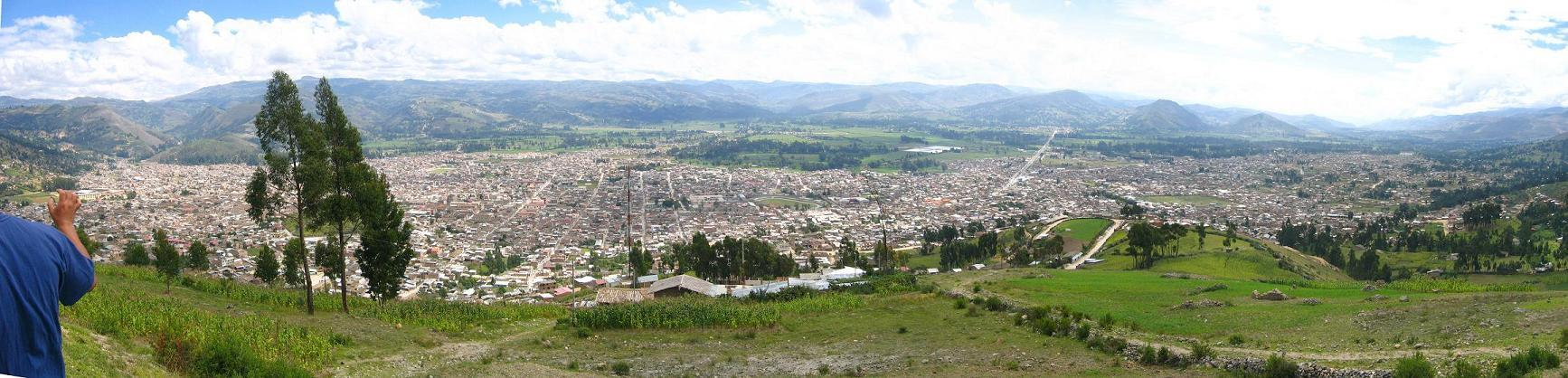 Peru_cajamarca_cumbemayo1