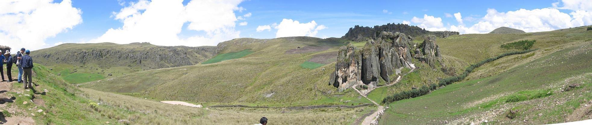Peru_cajamarca_cumbemayo2
