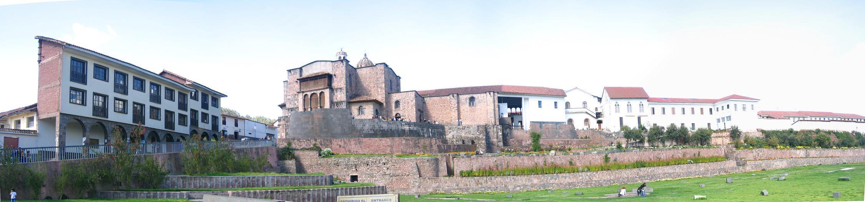Peru_cusco1