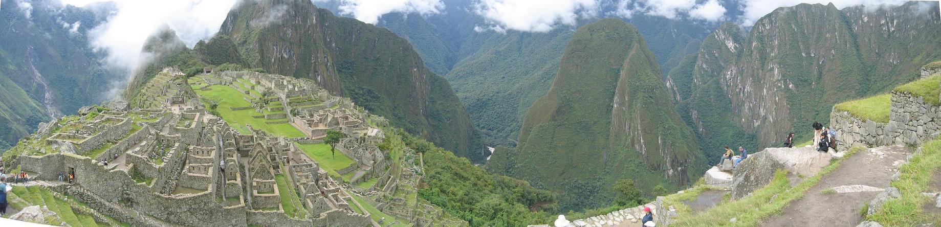 Peru_machupichu1