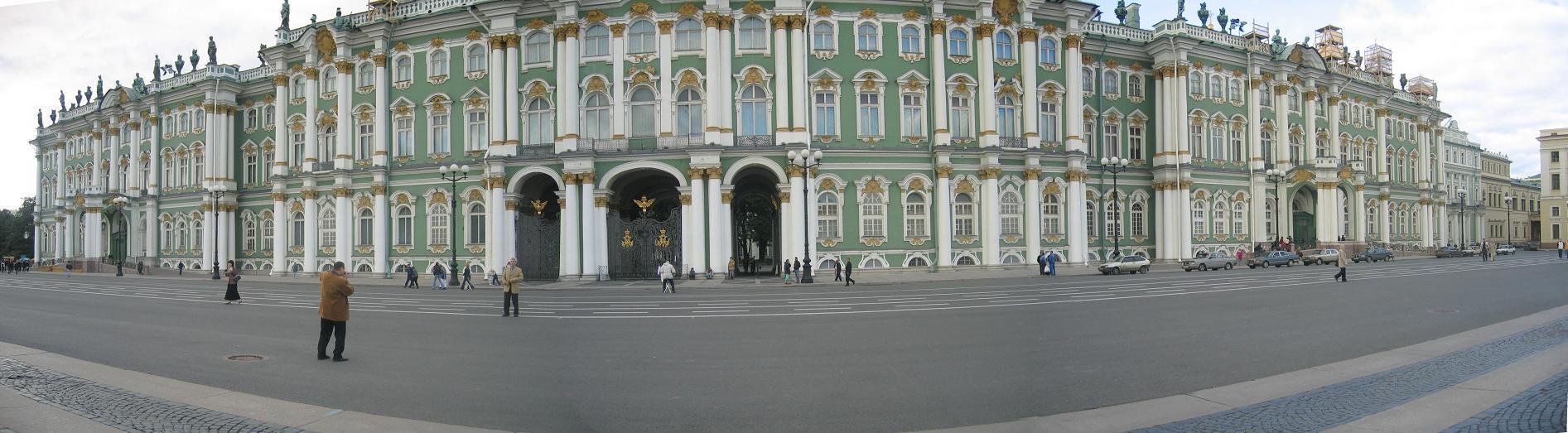 Russia_stpetersburg