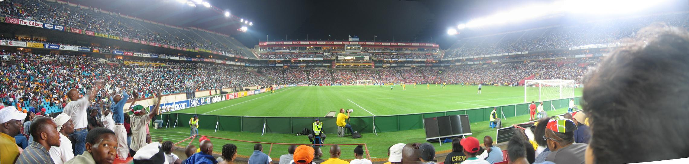 Southafrica_football1