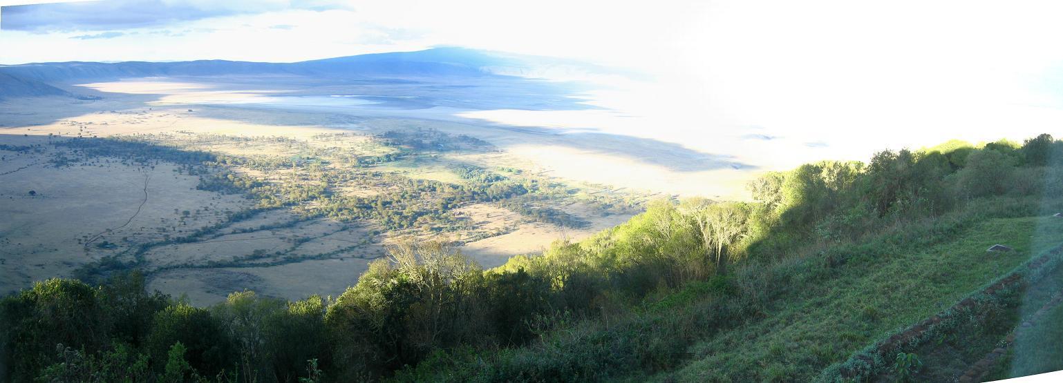 Tanzania_ngorongorofloor3